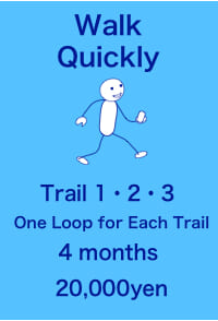 walk-quickly-4mo-icon