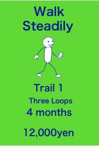 walk-steadily-1y-icon